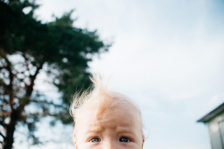 Best of Wisconsin Portrait Photographer Photographs_0047