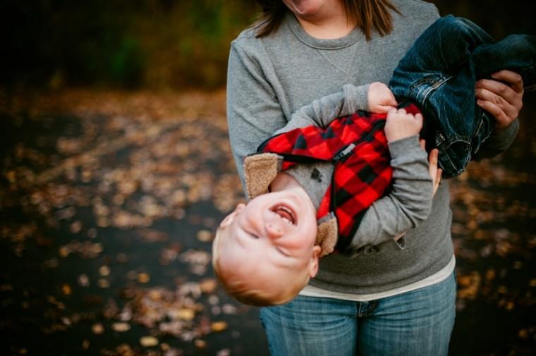 Best of Wisconsin Portrait Photographer Photographs_0056
