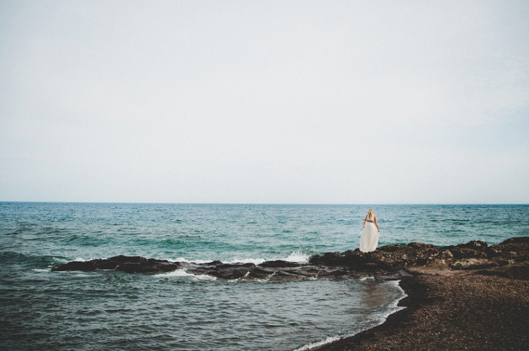 Duluth Minnesota Bridal Session - Natural Intuition Photography_0005