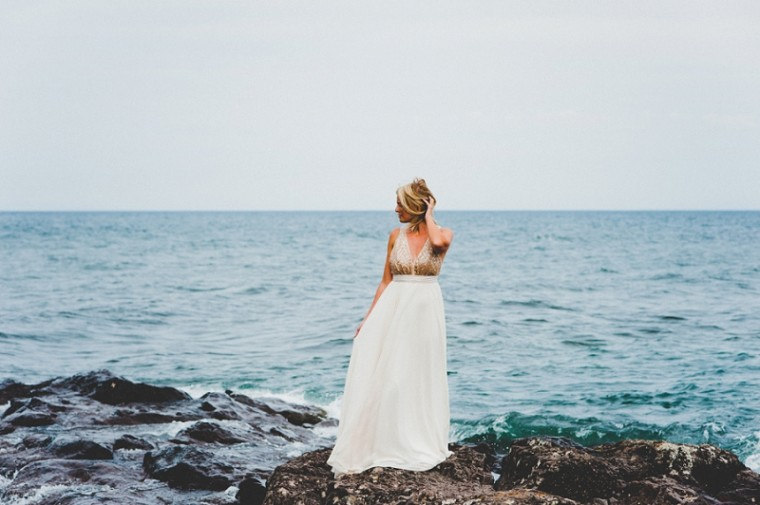 Duluth Minnesota Bridal Session - Natural Intuition Photography_0006