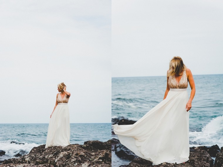 Duluth Minnesota Bridal Session - Natural Intuition Photography_0007