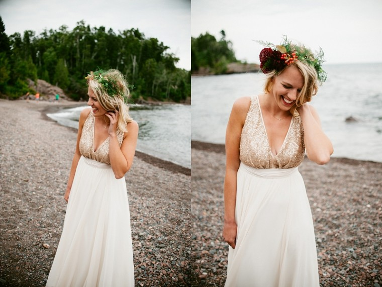 Duluth Minnesota Bridal Session - Natural Intuition Photography_0008