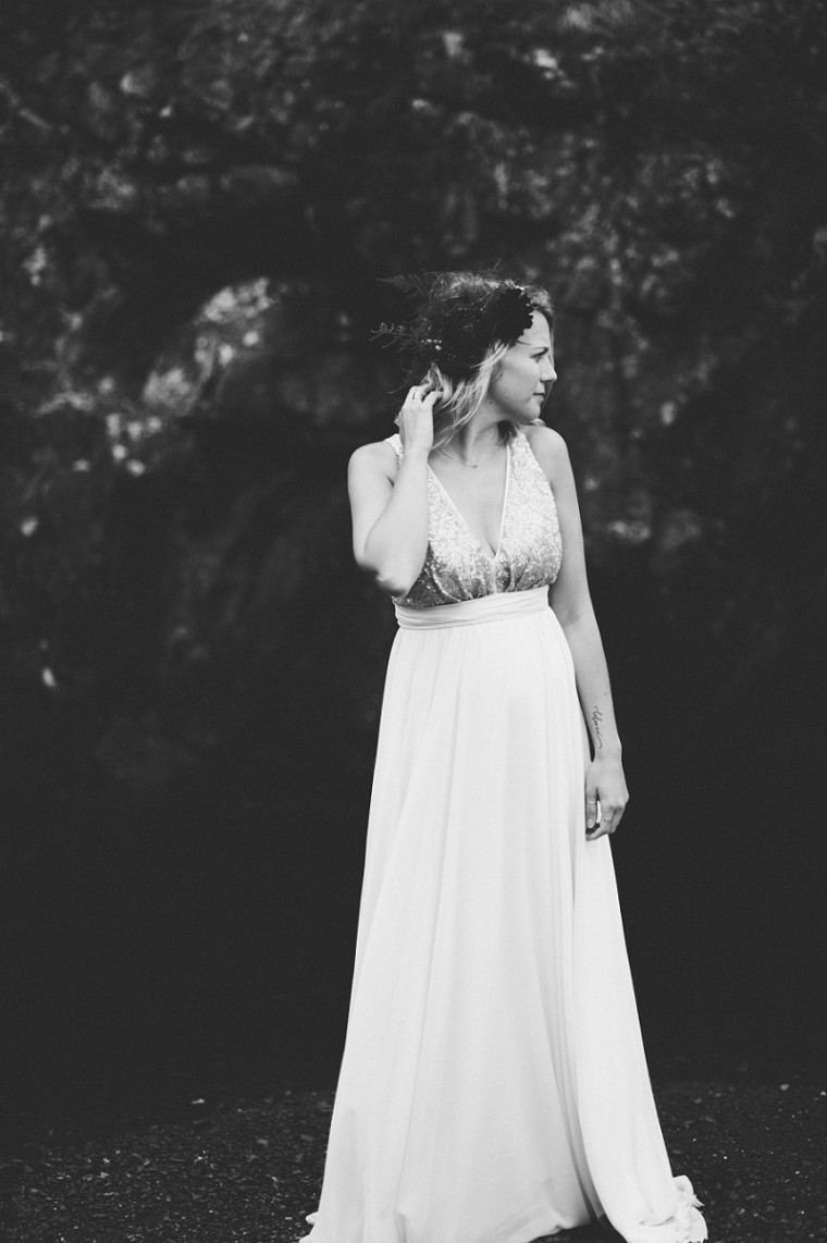 Duluth Minnesota Bridal Session - Natural Intuition Photography_0013