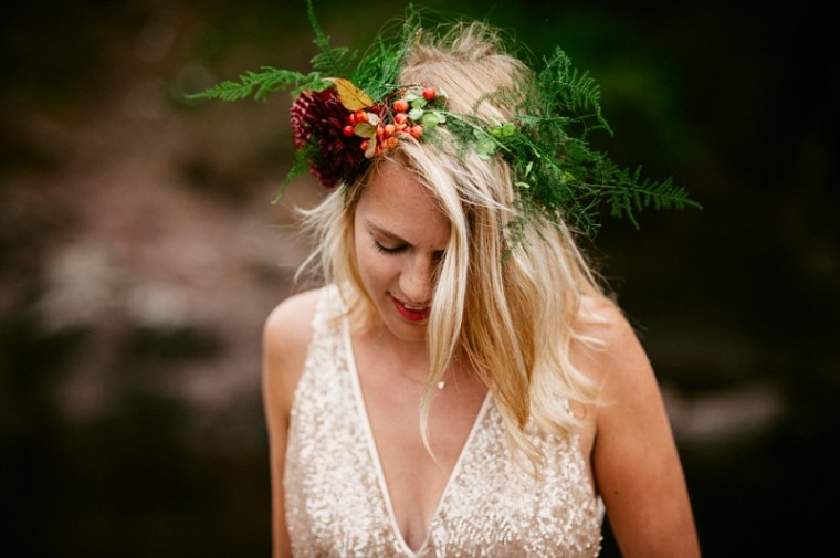 Duluth Minnesota Bridal Session - Natural Intuition Photography_0014