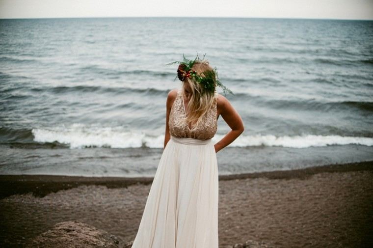 Duluth Minnesota Bridal Session - Natural Intuition Photography_0015