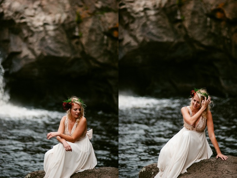 Duluth Minnesota Bridal Session - Natural Intuition Photography_0017
