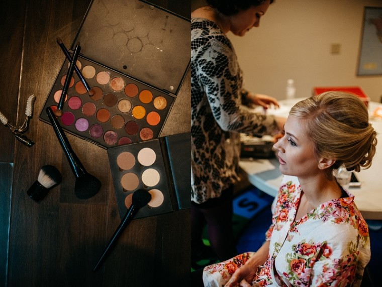Waupaca WI Wedding Photographer - Natural Intuition Photography_0007