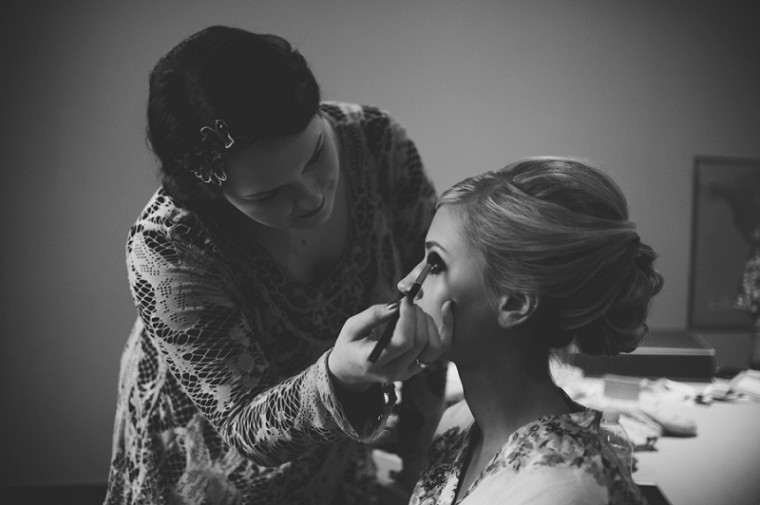 Waupaca WI Wedding Photographer - Natural Intuition Photography_0008