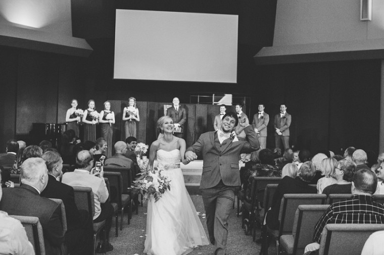 Waupaca WI Wedding Photographer - Natural Intuition Photography_0031