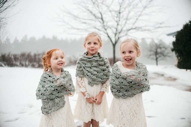 Waupaca WI Wedding Photographer - Natural Intuition Photography_0037