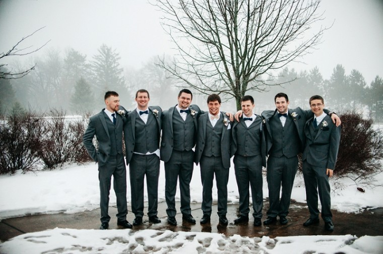 Waupaca WI Wedding Photographer - Natural Intuition Photography_0039
