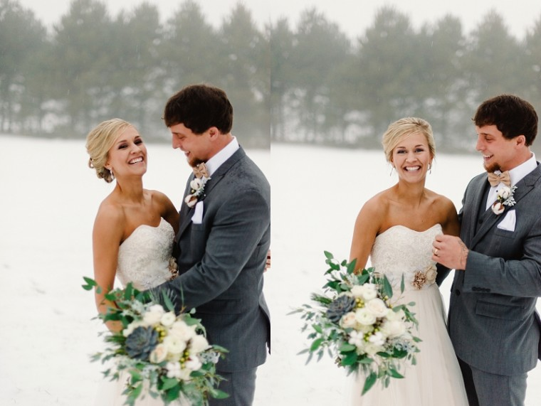 Waupaca WI Wedding Photographer - Natural Intuition Photography_0042