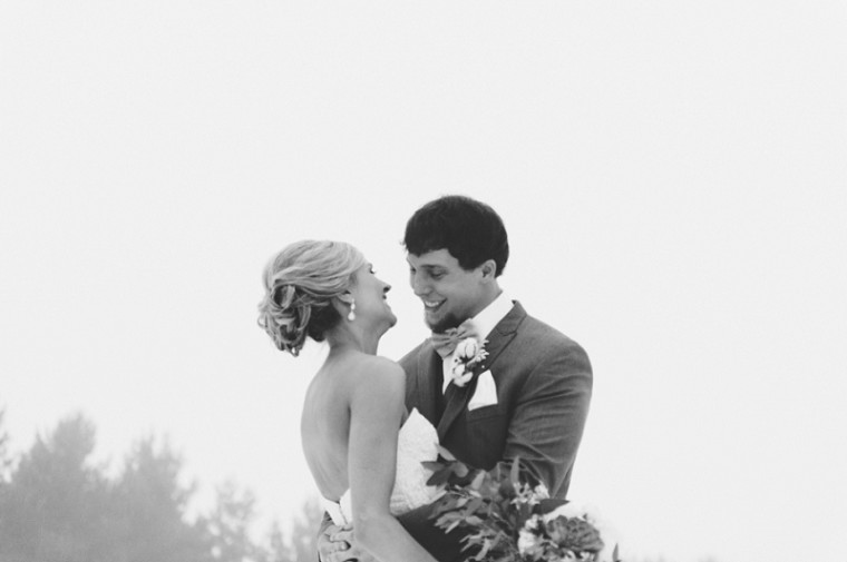 Waupaca WI Wedding Photographer - Natural Intuition Photography_0043