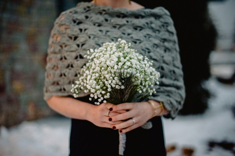 Waupaca WI Wedding Photographer - Natural Intuition Photography_0046