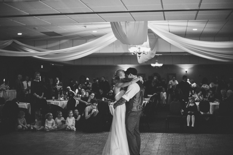 Waupaca WI Wedding Photographer - Natural Intuition Photography_0053