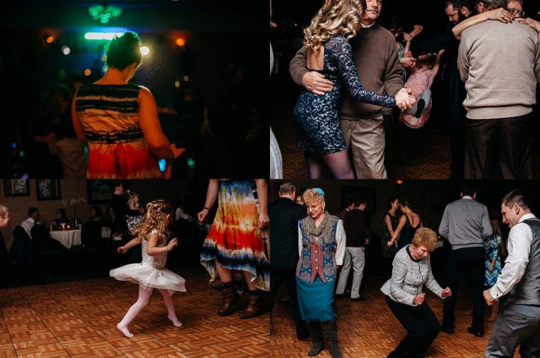 Waupaca WI Wedding Photographer - Natural Intuition Photography_0057