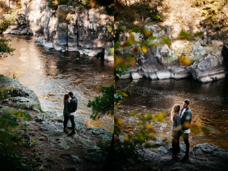 Minneapolos Engagement Session - Natural Intuition Photography_0029