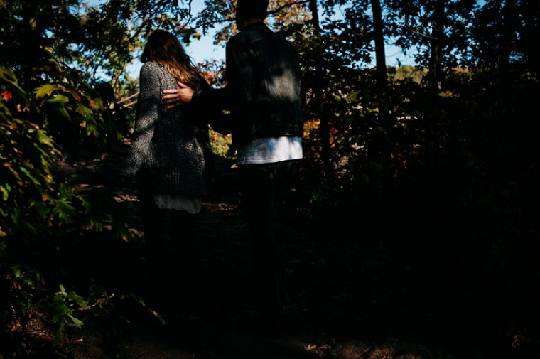 Minneapolos Engagement Session - Natural Intuition Photography_0034