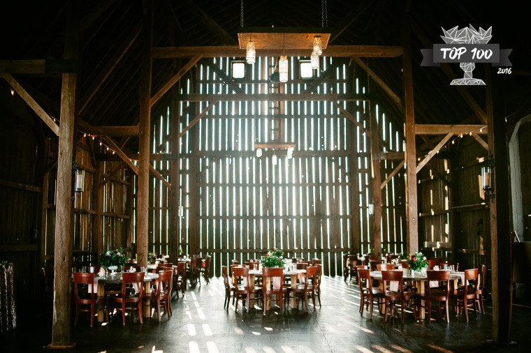 Brighton Acres Wedding Barn Oshkosh Wisconsin, Oshkosh Wedding Photgorapher