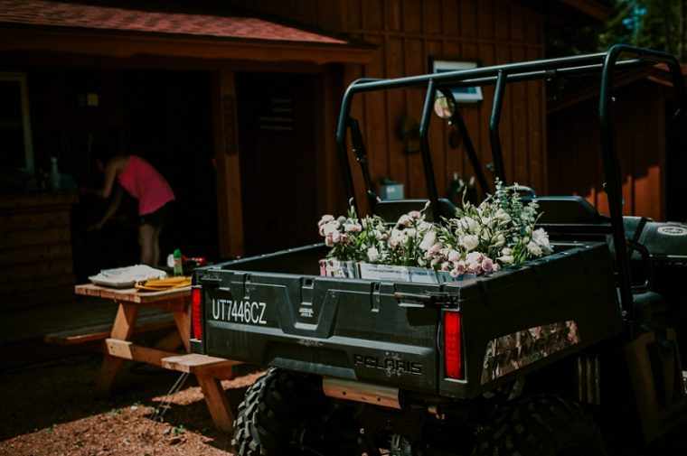 Northwoods Wi Wedding- Natural Intuition Photography_0002