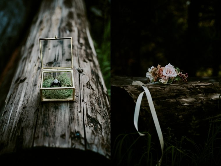 Northwoods Wi Wedding- Natural Intuition Photography_0005