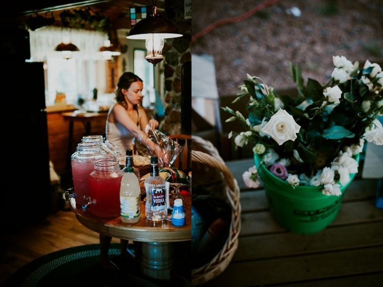 Northwoods Wi Wedding- Natural Intuition Photography_0013