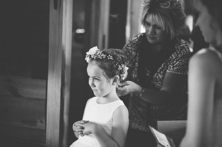Northwoods Wi Wedding- Natural Intuition Photography_0015