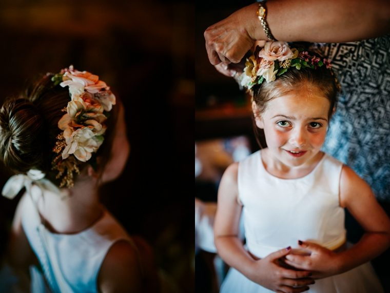 Northwoods Wi Wedding- Natural Intuition Photography_0016