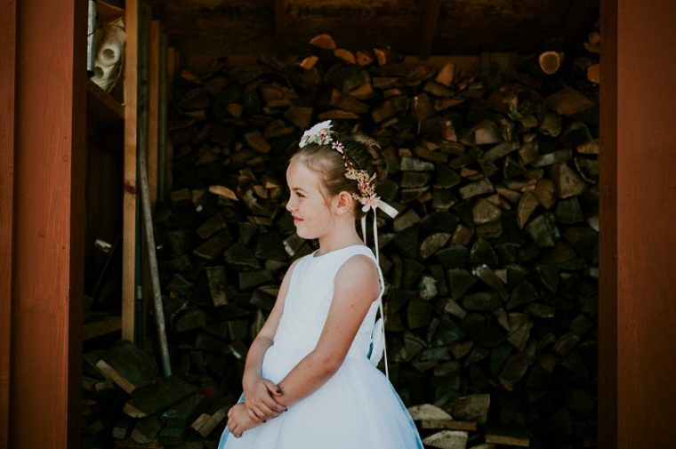 Northwoods Wi Wedding- Natural Intuition Photography_0017