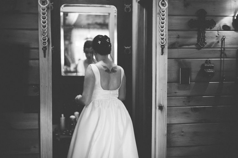 Northwoods Wi Wedding- Natural Intuition Photography_0021