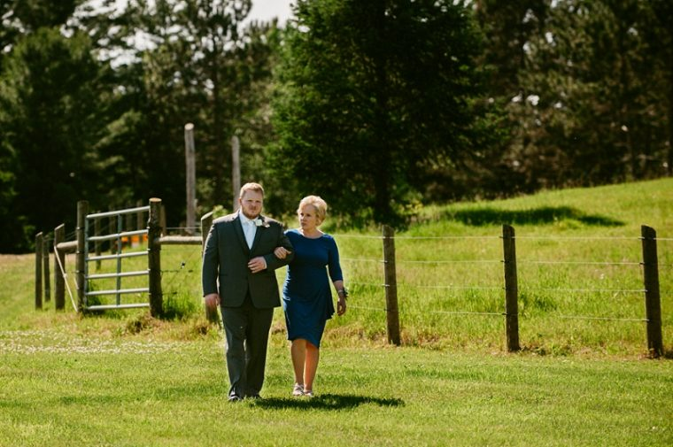 Northwoods Wi Wedding- Natural Intuition Photography_0022