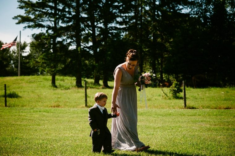 Northwoods Wi Wedding- Natural Intuition Photography_0025