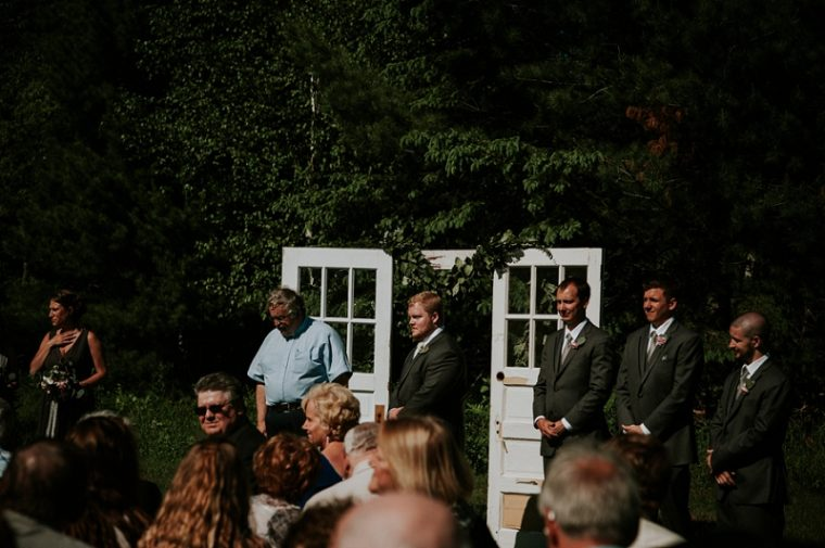 Northwoods Wi Wedding- Natural Intuition Photography_0027