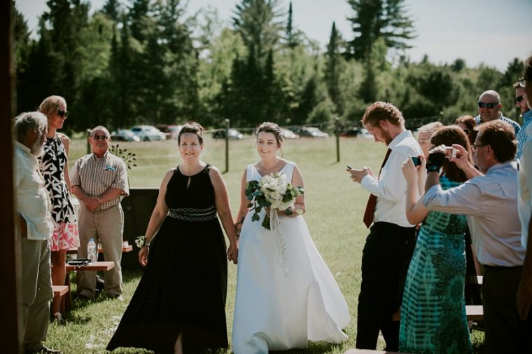 Northwoods Wi Wedding- Natural Intuition Photography_0028