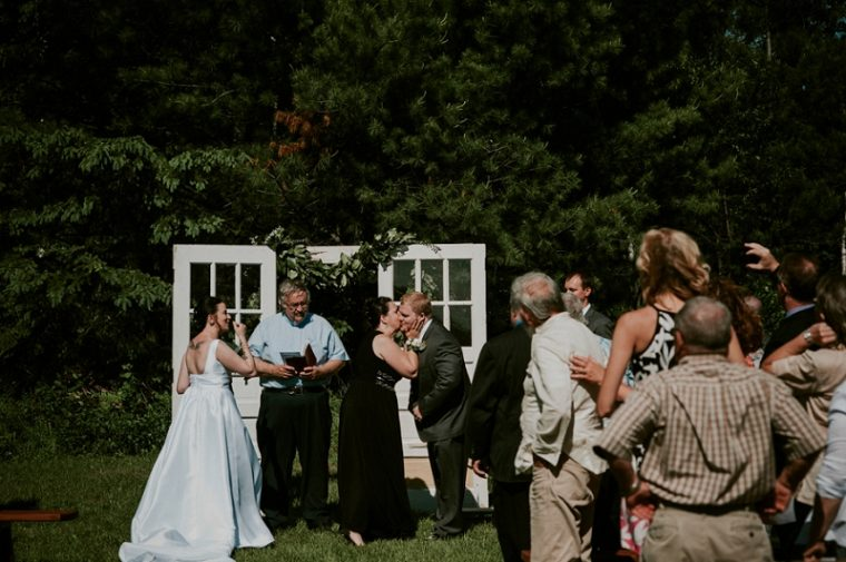 Northwoods Wi Wedding- Natural Intuition Photography_0030
