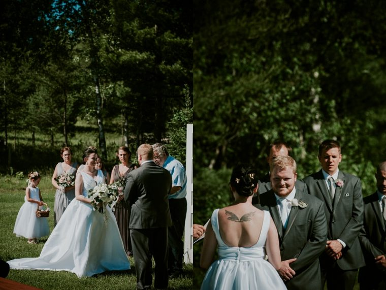 Northwoods Wi Wedding- Natural Intuition Photography_0031