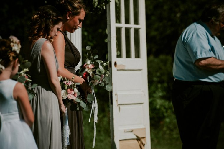 Northwoods Wi Wedding- Natural Intuition Photography_0032