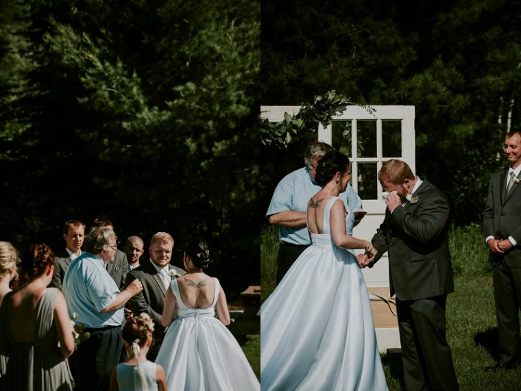 Northwoods Wi Wedding- Natural Intuition Photography_0035