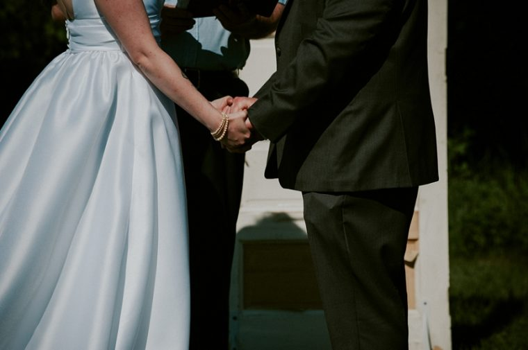 Northwoods Wi Wedding- Natural Intuition Photography_0038