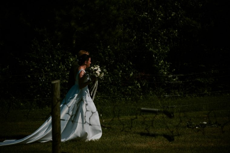 Northwoods Wi Wedding- Natural Intuition Photography_0041