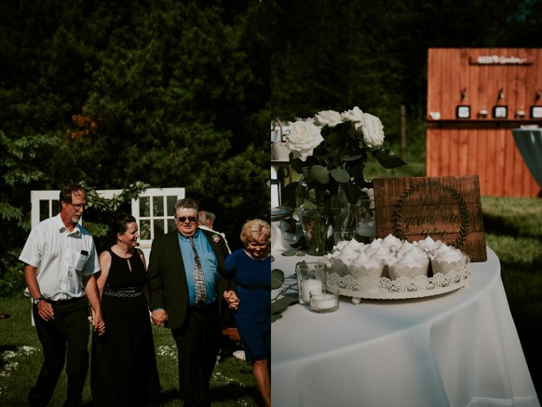 Northwoods Wi Wedding- Natural Intuition Photography_0042