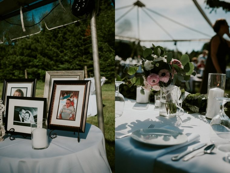 Northwoods Wi Wedding- Natural Intuition Photography_0044