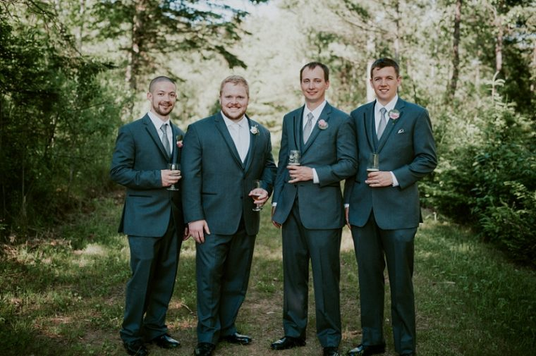 Northwoods Wi Wedding- Natural Intuition Photography_0057