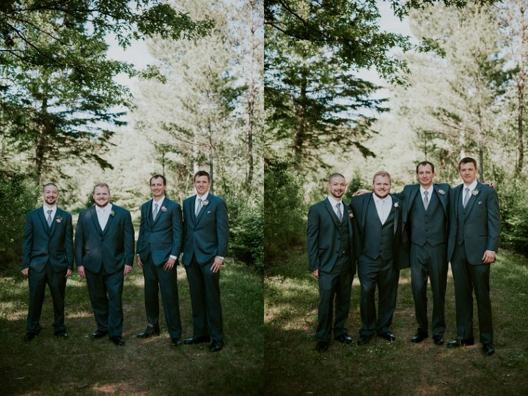 Northwoods Wi Wedding- Natural Intuition Photography_0059