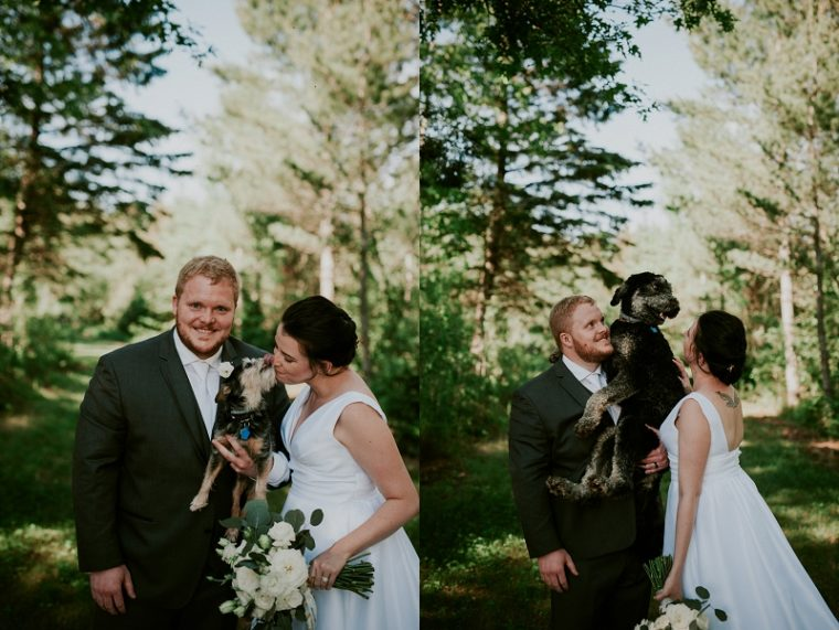 Northwoods Wi Wedding- Natural Intuition Photography_0061