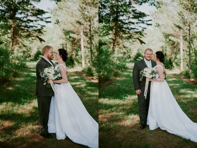 Northwoods Wi Wedding- Natural Intuition Photography_0062