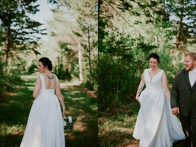 Northwoods Wi Wedding- Natural Intuition Photography_0064