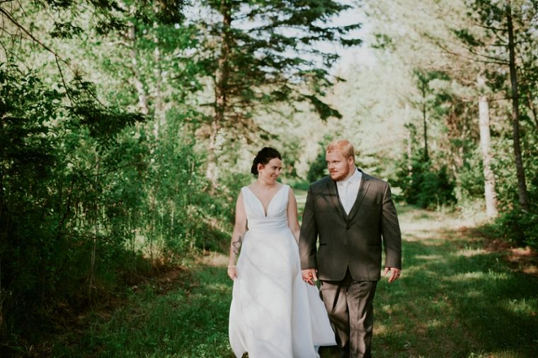 Northwoods Wi Wedding- Natural Intuition Photography_0065