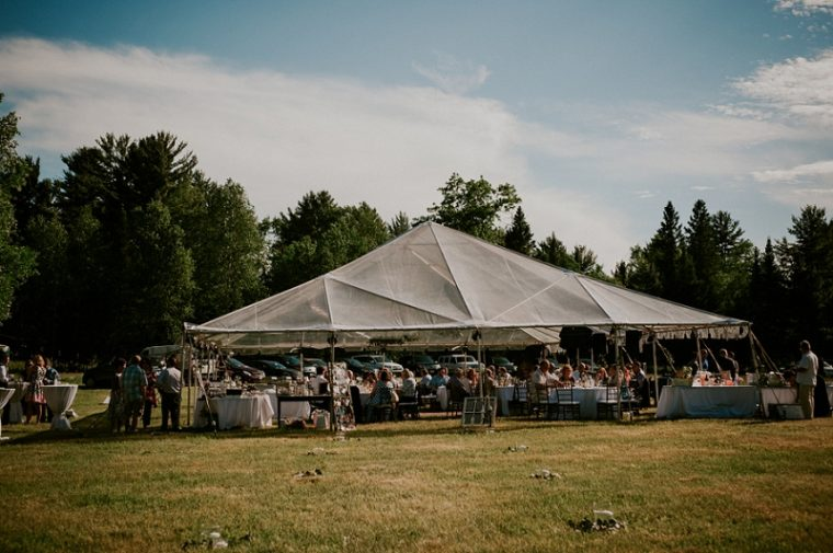 Northwoods Wi Wedding- Natural Intuition Photography_0067