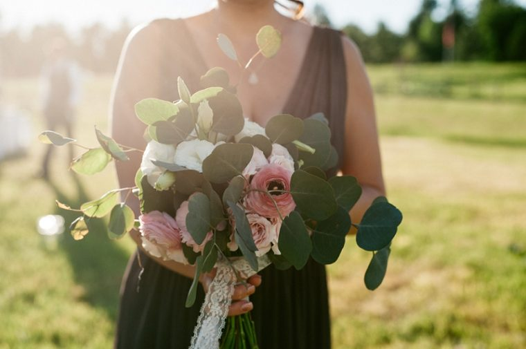 Northwoods Wi Wedding- Natural Intuition Photography_0072